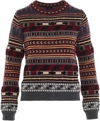 Etro don Sweater