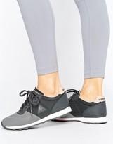 Le Coq Sportif Sigma with Cordura Sneaker