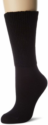 Le Bourget Women's Ava Knee-High Socks