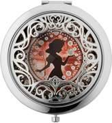 Disney Collection - Snow White Compact Mirror