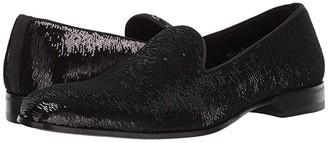 Mezlan Aseo (Black) Men's Shoes