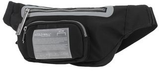 A-Cold-Wall* Backpacks & Fanny packs