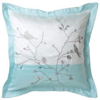 Platinum Collection Whistler Jade European Pillowcase