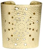 Mela Artisans Sparkle Cuff, Large