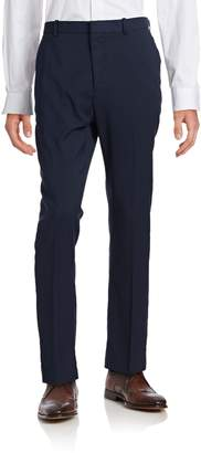 Perry Ellis Travel Luxe Slim Stretch Trousers