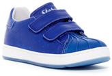 Naturino Gomma Vitello Sneaker (Toddler)