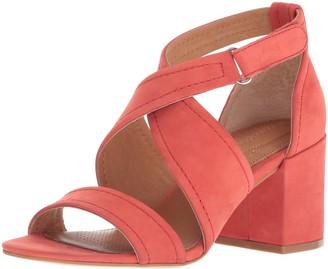 Corso Como Women's Nattie Heeled Sandal