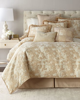 Dian Austin Couture Home King Fauna Duvet Cover