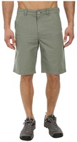Columbia Washed OutTM II Novelty Short