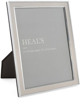 Heal's Abbey Silver Frame - Large