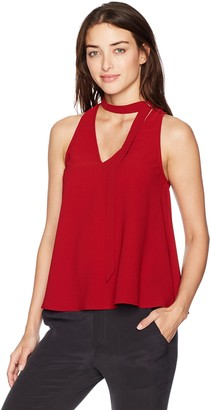 Finders Keepers findersKEEPERS Women's Curtis Top