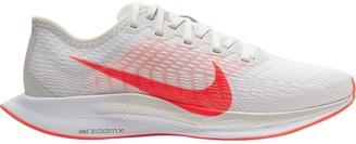 Nike Pegasus Turbo 2 Running Shoe - Women's