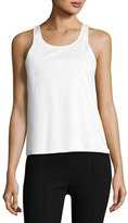 The Row Riton Stretch Tank Top