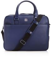 MCM Johan Zip Briefcase