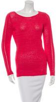 Rachel Zoe Knit Sweater w/ Tags