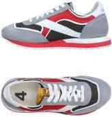 Walsh Low-tops & sneakers - Item 11257393