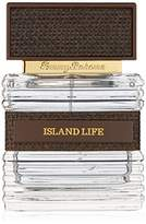 Tommy Bahama Island Life for Him Cologne, 1.7 Fl Oz