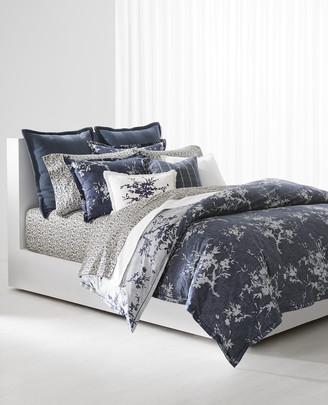 Ralph Lauren Eva Botanical Comforter Set