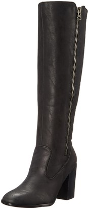 Sbicca Women's Oboe Boot