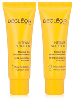 Decleor Hydra Nourishing Duo Mask