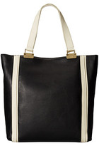 Ivanka Trump Briarcliff Shopper