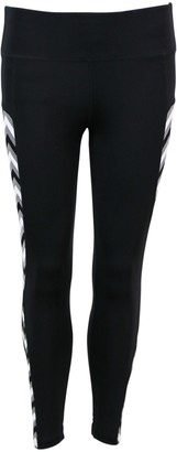 Seafolly Women's Horizon Luxe 7/8 Legging