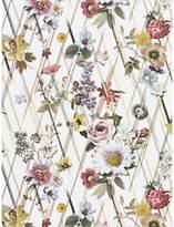 Christian Lacroix Rocaille Wallpaper