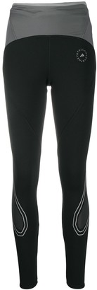 adidas by Stella McCartney Truepace cold ready tights