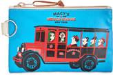 Macy's Make Up Bag, Only at