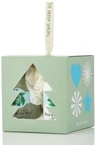 Fuji Green TeaTM Treats Gift Set