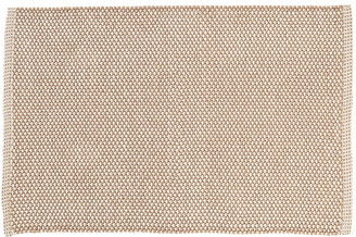 Dash & Albert Pebble Indoor/Outdoor Rug - Natural 5'x8'