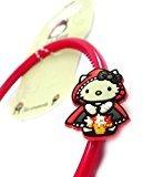 Hello Kitty Headband child 'Hello Kitty' red.
