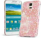 Vera Bradley Clear & Chic Case for Samsung S5