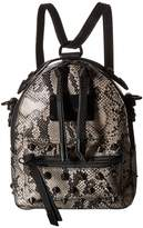 Foley + Corinna Skyline Bandit Mini Backpack