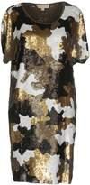 MICHAEL Michael Kors Short dresses - Item 34781204