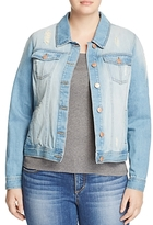 Junarose Makira Denim Jacket