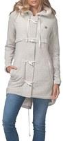 Rip Curl Women's Penny Fleece Jacket