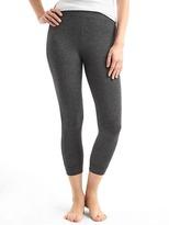 Gap Pure Body crop leggings