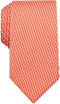 Perry Ellis Men's Royal Mini Tie