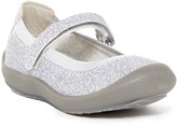 Hanna Andersson Maya Mary Jane Shoe (Baby & Toddler)