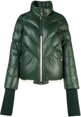 MONCLER GENIUS Moncler 1952 Yalou Padded Puffer Jacket