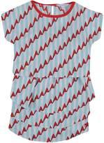 Little Marc Jacobs Dresses - Item 34728460
