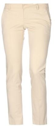 Laltramoda Casual pants