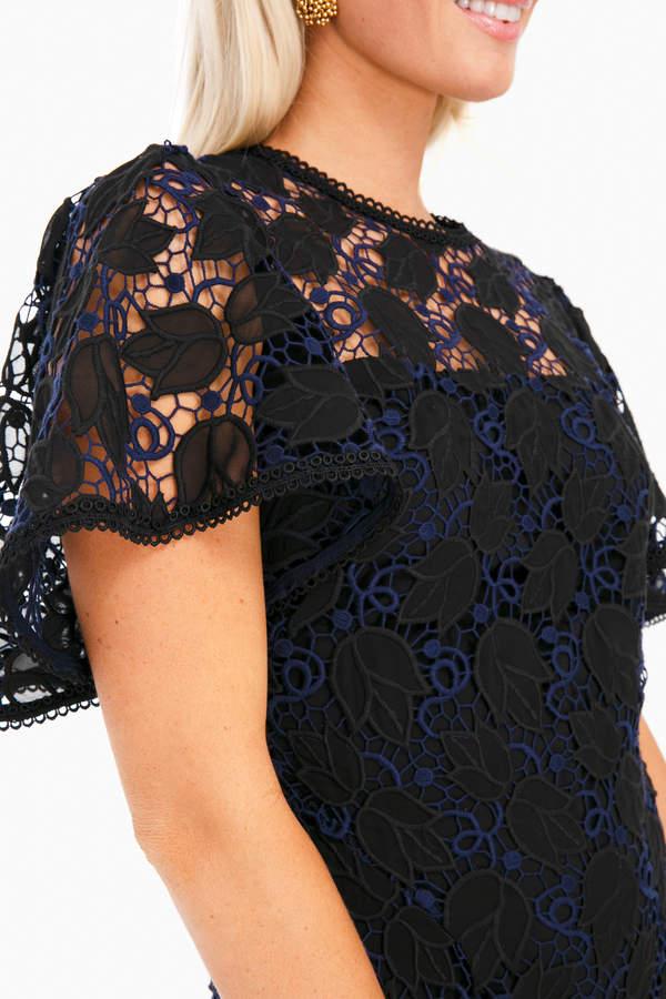 168f2527545 Shoshanna Blue Dresses - ShopStyle