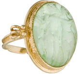 Tagliamonte 14K Three Graces Ring
