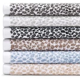 Matouk Lulu Dk for Nikita Bath Towel