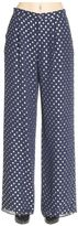 Emporio Armani Pants Trouser Women