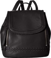 Cole Haan Brynn Backpack