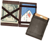 Royce Leather Magic Wallet 117-5