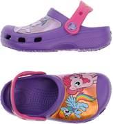 Crocs Sandals - Item 11115838